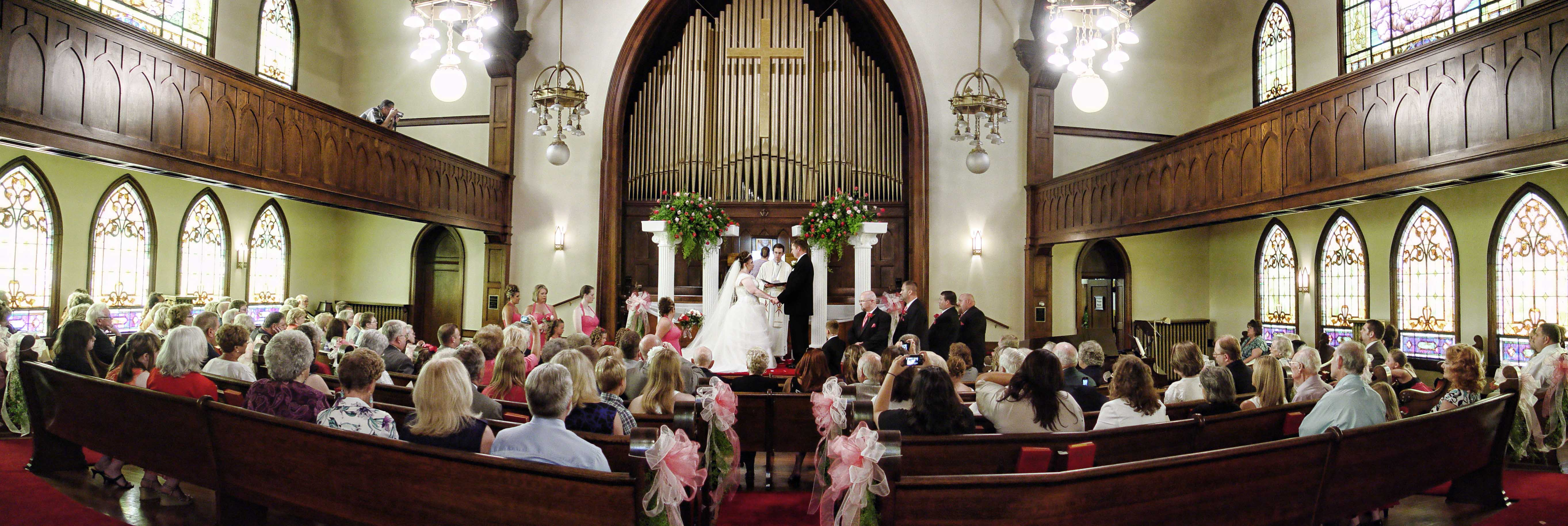 sevierville wedding photography 18