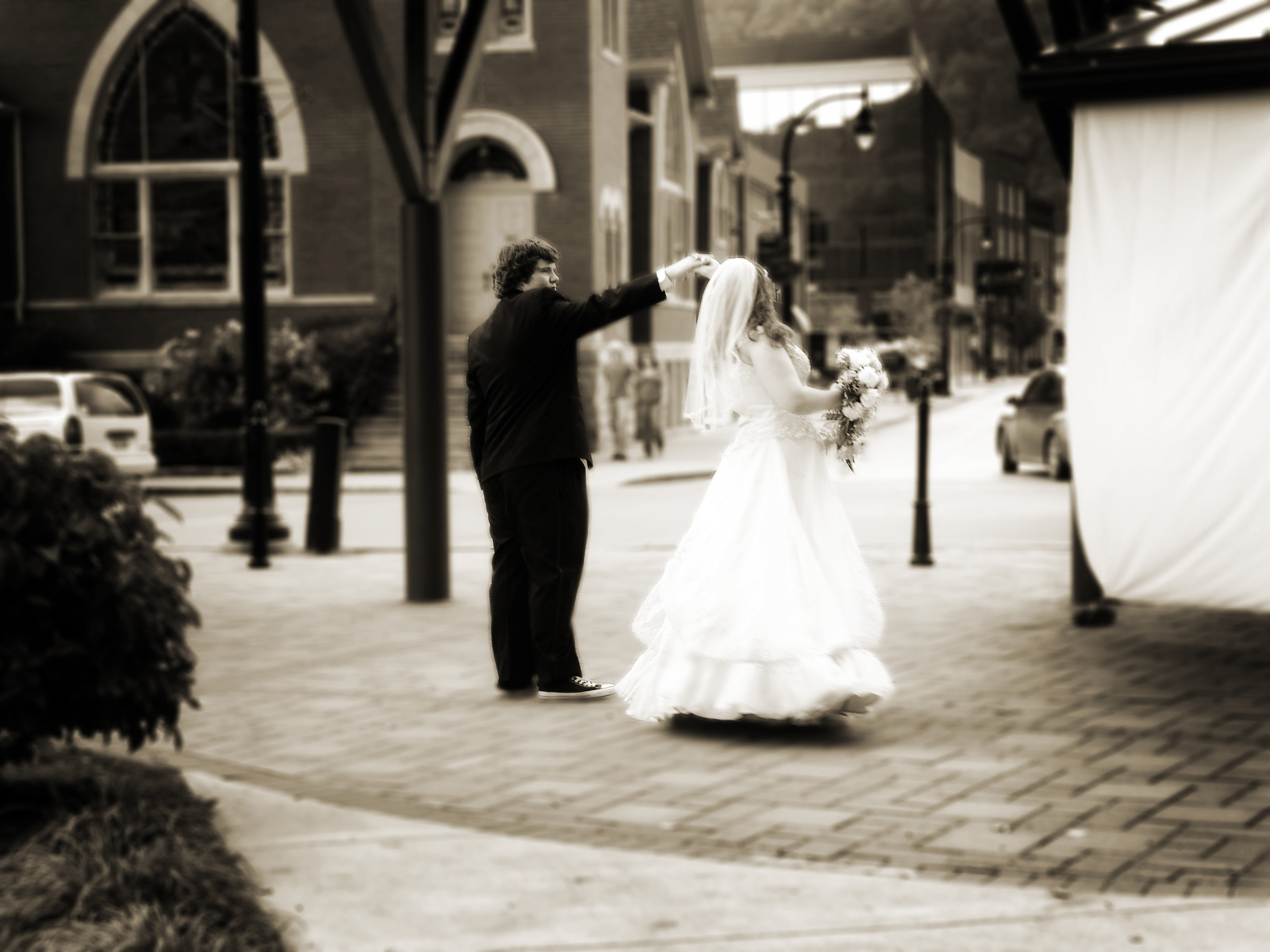 sevierville wedding photography 118