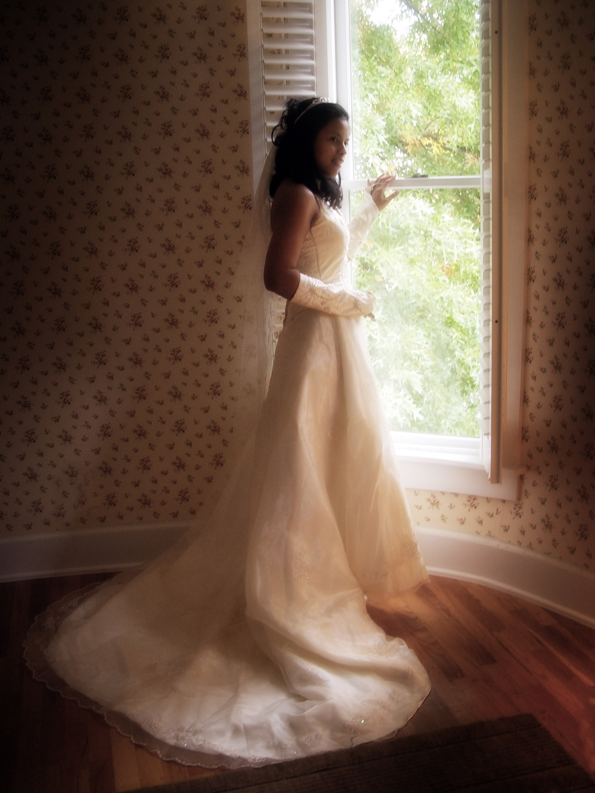 sevierville wedding photography 125