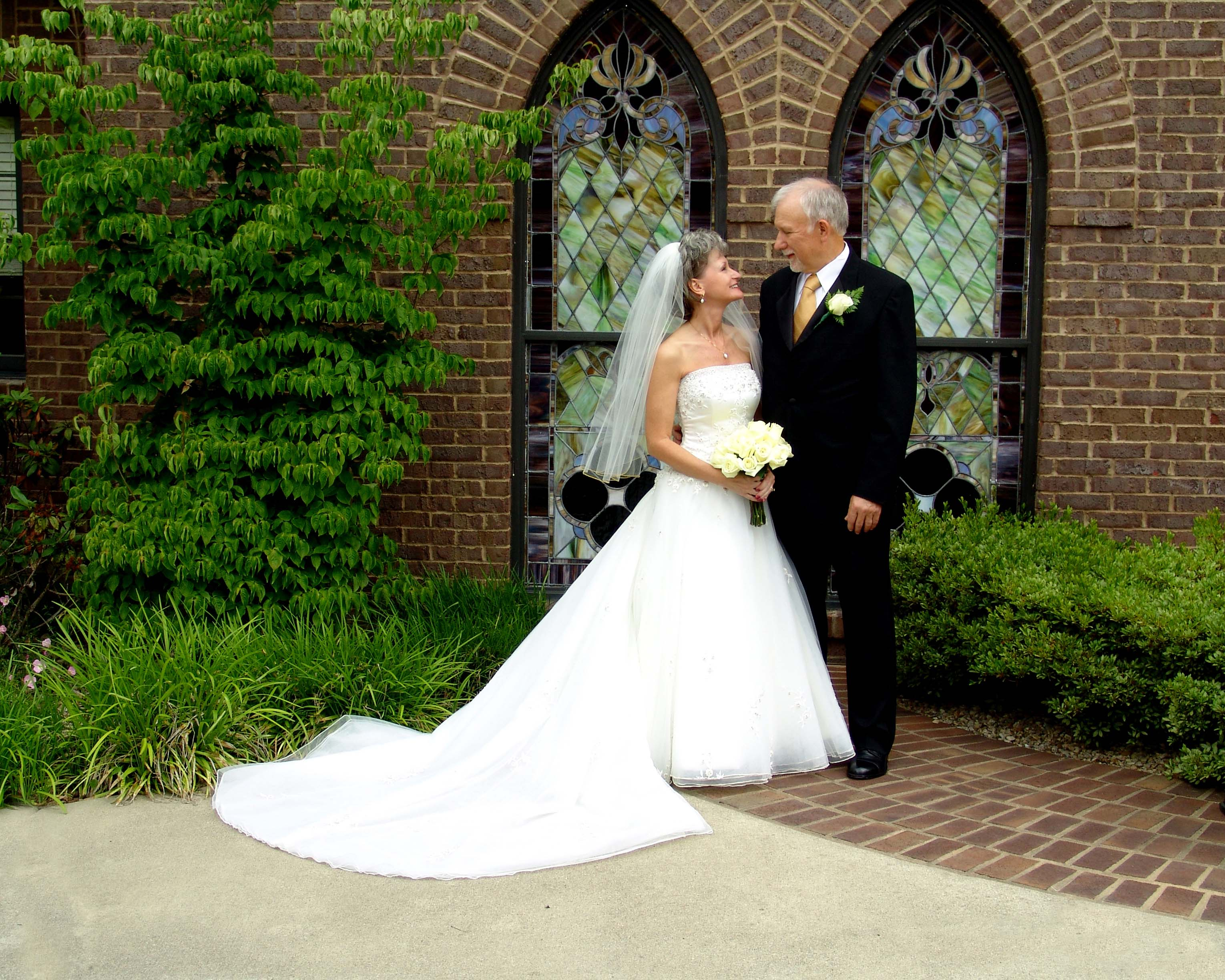 sevierville wedding photography 126